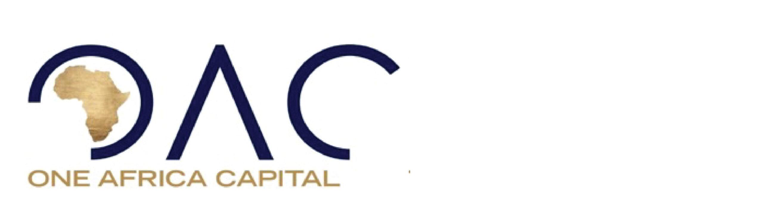 One Africa Capital